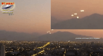 2014 – A great year for UFOs and ETs