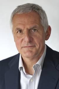 Joep Lange, un ricercatore AIDS capo ed ex presidente della Società Internazionale AIDS (IAS), Che quindi un bordo della condannato MH17!