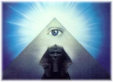 ¿Algún día descubriremos la VERDAD sobre las Pirámides?