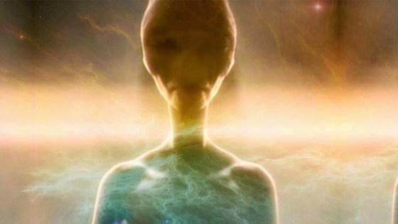 01-Positive-Alien-Extraterrestrial-e1422837604984