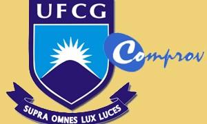 UFCG abre formulário para Renúncia ao Interesse pela Vaga do Vestibular 2013.1