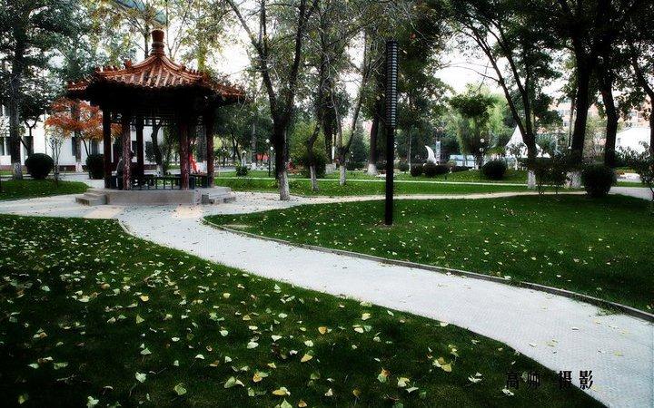 Instituto Confúcio na UFRGS recomenda alunos para estudar na China