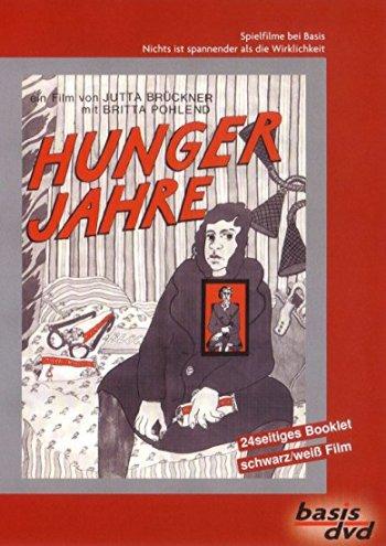 Schmölling_Hungerjahre