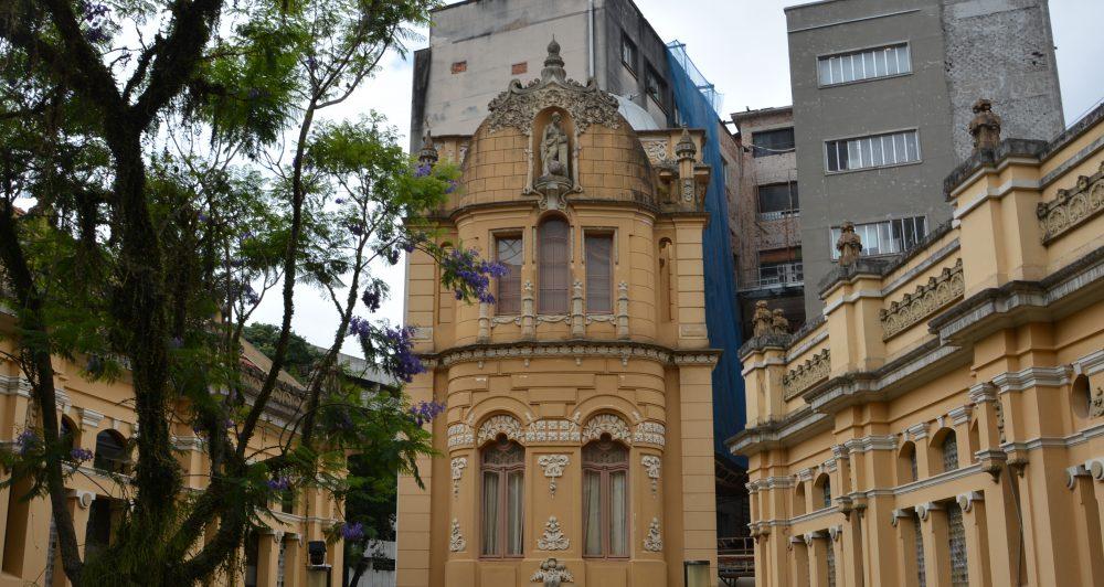 cropped-4-fachada.jpg