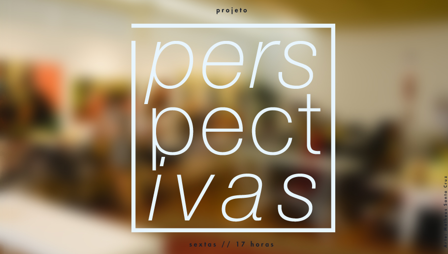 PERSPECTIVAS-carrosel