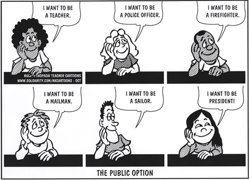 Cartoon 11-26.jpg