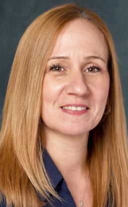 Karen Aldorando