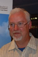 Bildergebnis für rof. Dr. Dr. h.c. Hans Joosten,