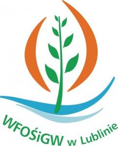 Logo_WFOSIGW_Lublin