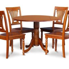 Kitchen Chairs Wood Sams Club Lawn Jogo Investments Limited Kampala Uganda Office And Home