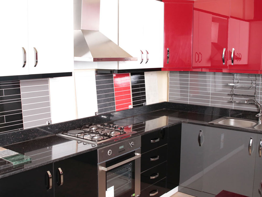 kitchen furniture store hanging utensils in home shop kampala uganda living room dining cabinets online stores