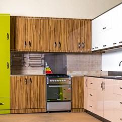 Furniture For Kitchen Pull Down Faucets Modino Uganda Stylish Cabinets Wardrobes Tv Units Sale Kampala