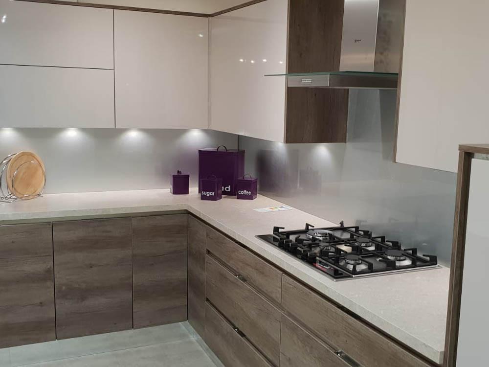 furniture for kitchen design online modino uganda stylish cabinets wardrobes tv units sale kampala