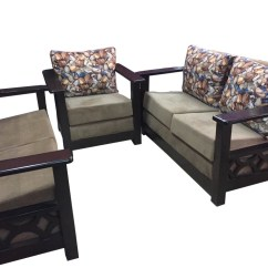 Set Of Chairs Ergonomic Desk Furniture Online Shop Kampala Uganda For Sale Home Sofa 5 Seater From Namanya