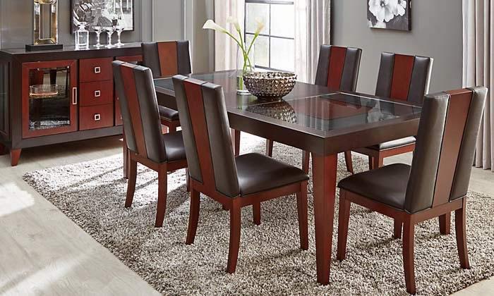 living room furniture for sale light gray wall paint home shop kampala uganda dining all