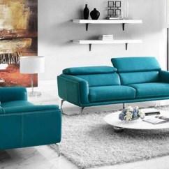 Living Room Furniture Sofa Chair Outdoor Idea Online Shop Kampala Uganda For Sale Home