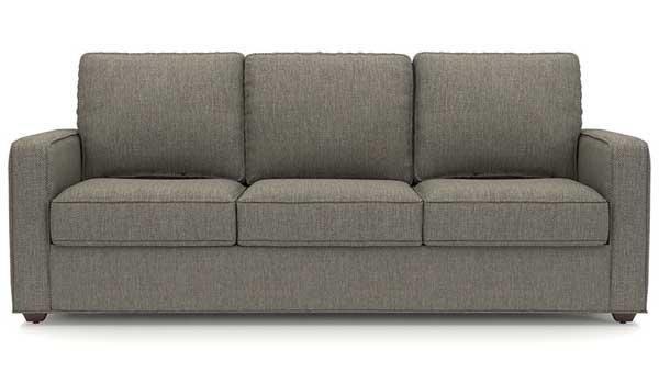 sofa set chairs in uganda. Black Bedroom Furniture Sets. Home Design Ideas