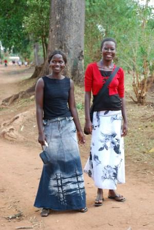 Lira-Bara_ Uganda--08.030027