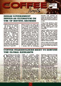 thumbnail of UCF Newsletter 1702