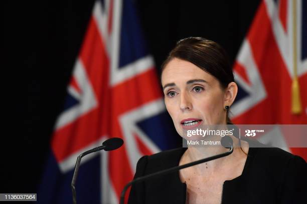 NEW ZEALAND DEFEATS COVID-19