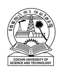 Applications are invited for Assistant Professors in