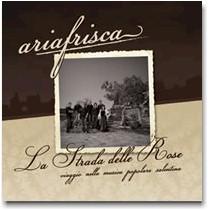 la_strada_delle_rose_ariafrisca
