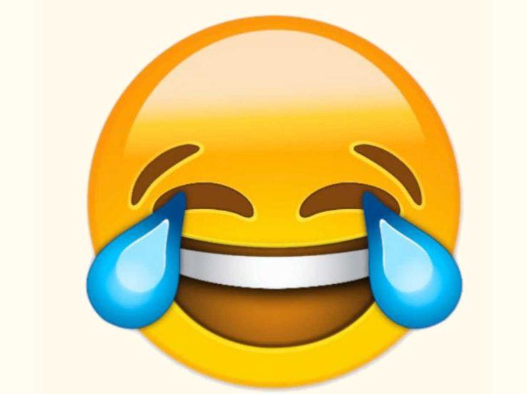 Pausa risate… :P