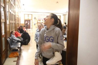 UGG_GoldenGala150_3