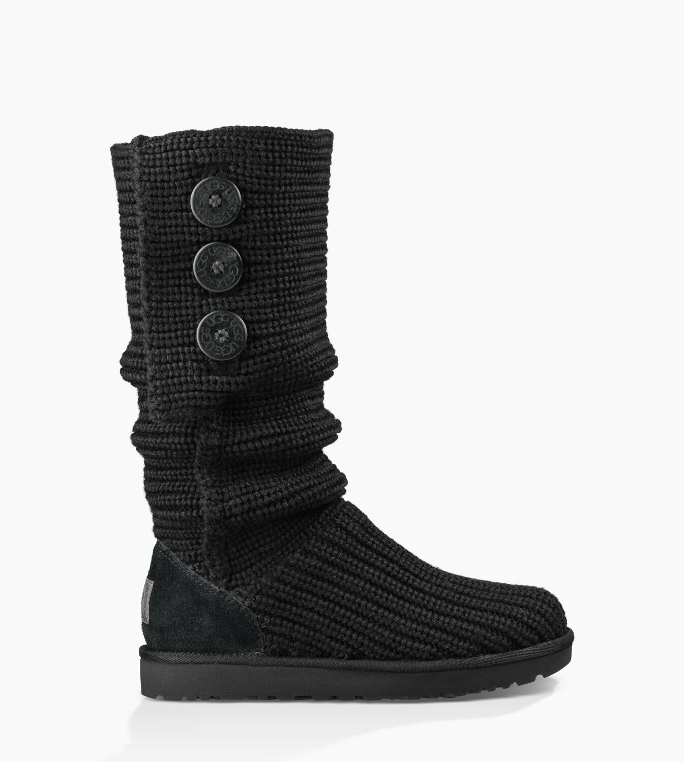 UGG Classic Cardy Boots