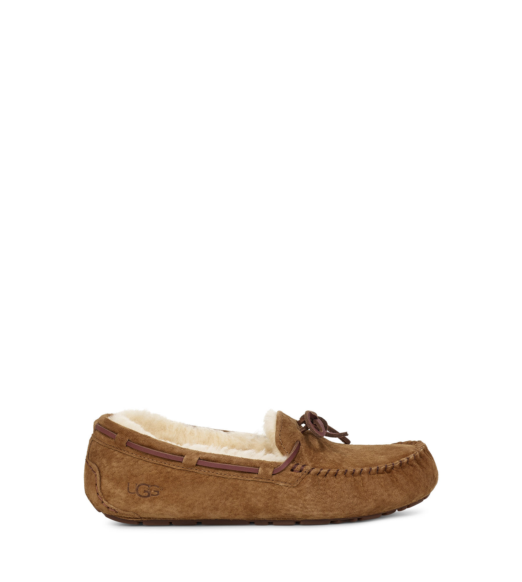 ugg® official | women's slippers collection | free shipping