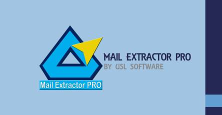 Apple Mail to Microsoft Outlook Conversion