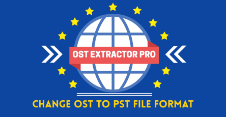 OST to PST Converter Review – The best possible way to extract data from OST files to PST! 3