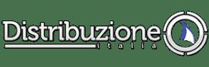 Distribuzione Italia: verbale di accordo clausola sociale