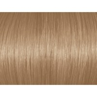 Professional Hair Color with Argan oil