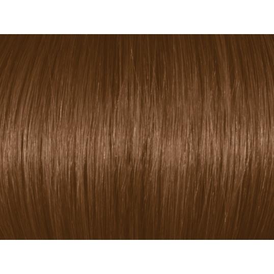 Professional Hair Color With Argan Oil Dark Natural Blonde 6N