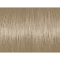 Professional Hair Color with Argan Oil   Light Ash Blonde 8A