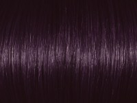 Professional Hair Color with Argan Oil | Intense Violet ...