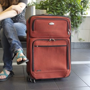 How to Pack Light for Long Trips