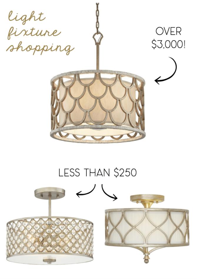 light-fixture-shopping-price-comparison