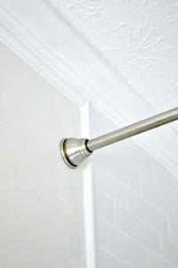 Tile Crown Molding | Tile Design Ideas
