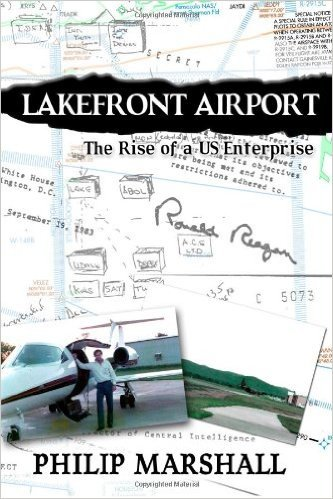 The Ugly Truth Lakefront Airport