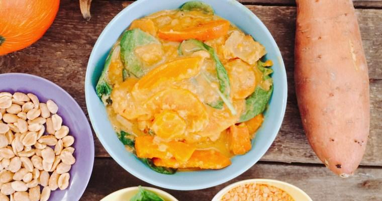 5 najlepszych przepisów na comfort food na jesień