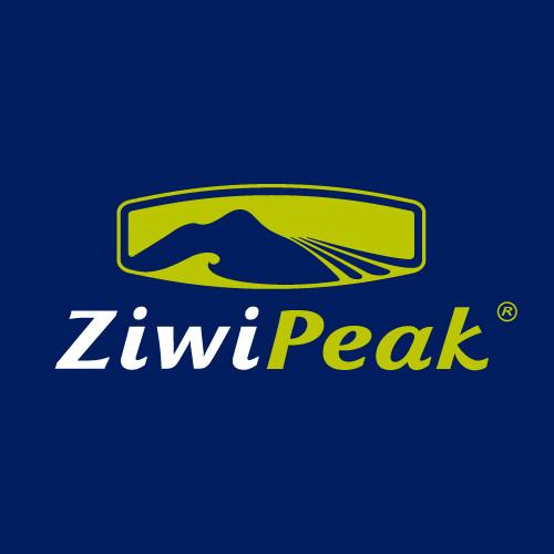 ZiwiPeak(ジウィピーク)値上げのお知らせ(2018年3月)