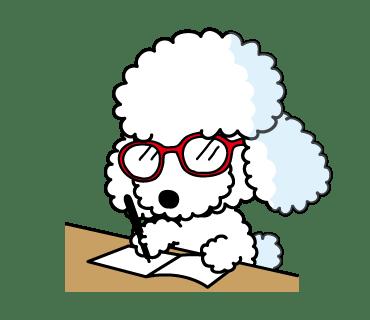 第一回ドッグフード勉強会開催のお知らせ(2018年5月20日)