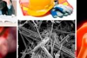 Los infartos y derrames cerebrales en el ámbito laboral