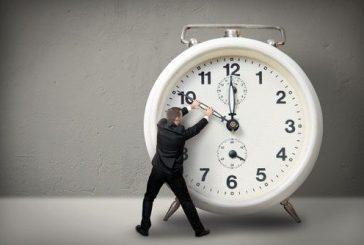 Propuestas de UGT sobre el control horario