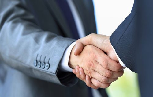 Acuerdo de Beneficios Sociales AMSEC 230715