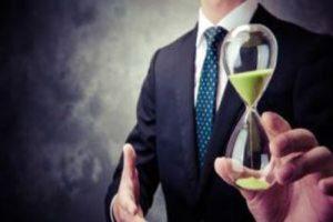 Las Mesas Negociadoras de los Convenios de Ahorro y Banca. Sistema de Registro: Autodeclaración