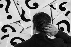 Inconcreción y poco rigor en las propuestas de las patronales de Banca y Ahorro
