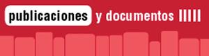 Publicaciones y Documentos UGT